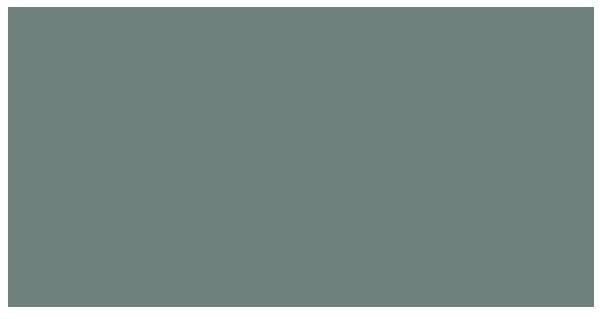 Glenhove Events Hub