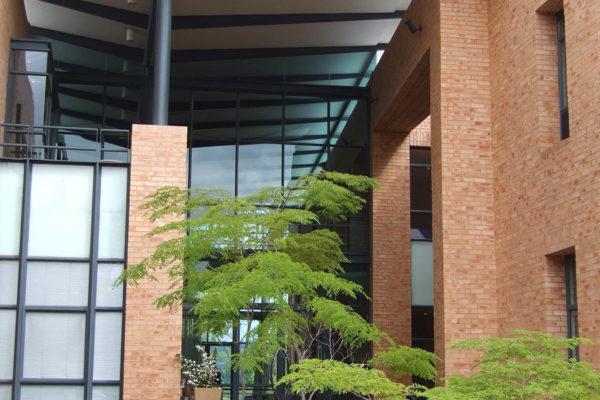 outsite entrance 2
