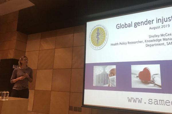 PSSA SG Mini Symposium 31 August 2019-17