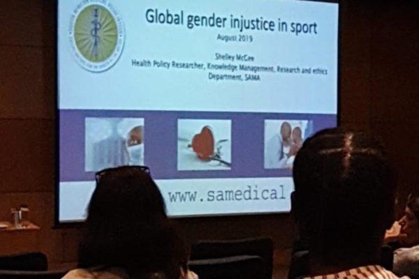PSSA-SG-Mini-Symposium-31-August-2019-55