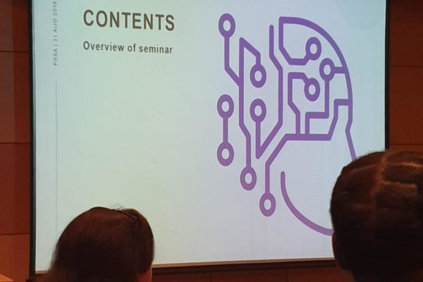 PSSA-SG-Mini-Symposium-31-August-2019-59